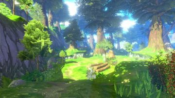 Immagine -5 del gioco Black Clover: Quartet Knights per PlayStation 4