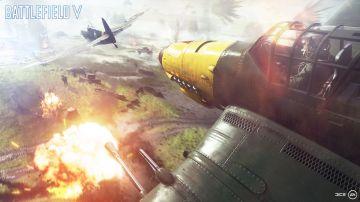 Immagine 0 del gioco Battlefield V per Xbox One