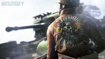 Immagine 0 del gioco Battlefield V per PlayStation 4