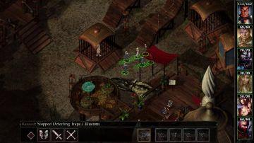 Immagine 0 del gioco The Baldur's Gate: Enhanced Edition per PlayStation 4