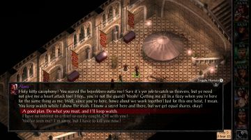 Immagine 0 del gioco The Baldur's Gate: Enhanced Edition per Xbox One