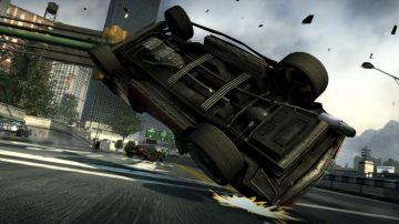 Immagine -4 del gioco Burnout Paradise Remastered per PlayStation 4