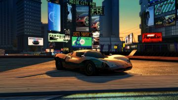 Immagine -5 del gioco Burnout Paradise Remastered per PlayStation 4