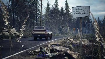 Immagine -10 del gioco Blair Witch per Xbox One