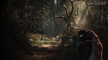 Immagine -5 del gioco Blair Witch per Xbox One
