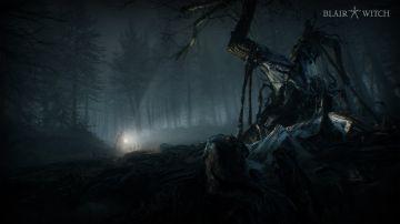 Immagine -4 del gioco Blair Witch per Xbox One