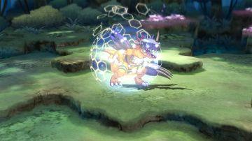 Immagine -3 del gioco Digimon Survive per Nintendo Switch