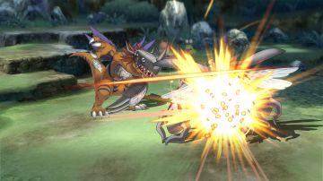 Immagine -2 del gioco Digimon Survive per Nintendo Switch