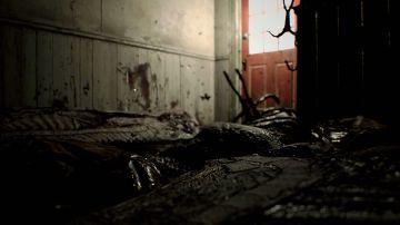 Immagine -4 del gioco Resident Evil VII: Biohazard - Gold Edition per Xbox One