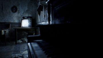 Immagine -3 del gioco Resident Evil VII: Biohazard - Gold Edition per PlayStation 4