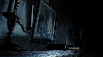 Immagine -1 del gioco Resident Evil VII: Biohazard - Gold Edition per PlayStation 4