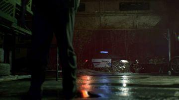 Immagine -2 del gioco Resident Evil VII: Biohazard - Gold Edition per PlayStation 4