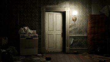 Immagine 0 del gioco Resident Evil VII: Biohazard - Gold Edition per PlayStation 4