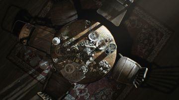 Immagine -2 del gioco Resident Evil VII: Biohazard - Gold Edition per Xbox One