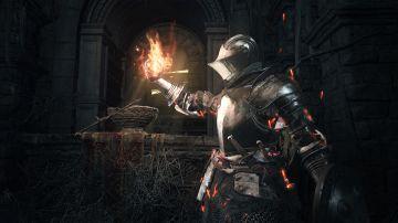 Immagine -4 del gioco Dark Souls III per Xbox One