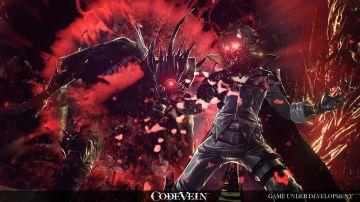 Immagine 0 del gioco Code Vein per Xbox One