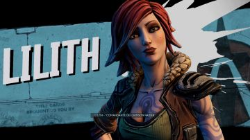 Immagine -5 del gioco Borderlands 3 per PlayStation 4