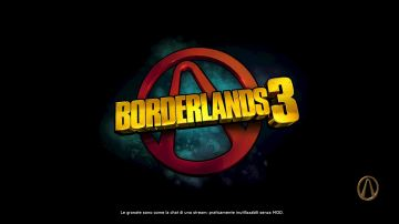 Immagine 0 del gioco Borderlands 3 per PlayStation 4