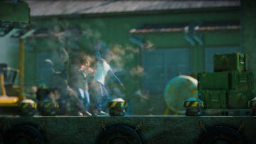 Immagine 0 del gioco Unravel Two per PlayStation 4