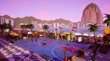 Immagine -1 del gioco Street Power Football per Xbox One