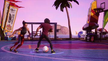 Immagine -2 del gioco Street Power Football per Xbox One