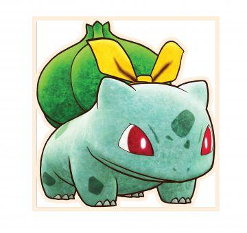 Immagine -1 del gioco Pokémon Mistery Dungeon: Squadra di Soccorso DX per Nintendo Switch