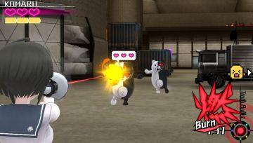 Immagine -1 del gioco Danganronpa Another Episode: Ultra Despair Girls per PSVITA