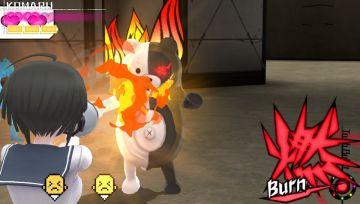 Immagine -4 del gioco Danganronpa Another Episode: Ultra Despair Girls per PSVITA