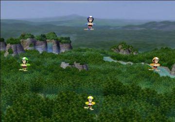 Immagine -17 del gioco Buzz! Junior Jungle Party per PlayStation 2