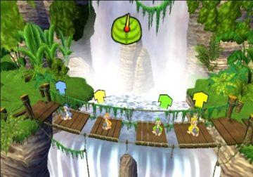 Immagine -16 del gioco Buzz! Junior Jungle Party per PlayStation 2