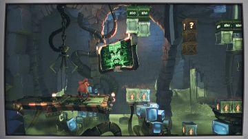 Immagine -2 del gioco Crash Bandicoot 4: It's About Time per PlayStation 4