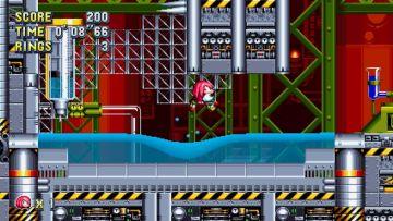 Immagine -1 del gioco Sonic Mania per Nintendo Switch