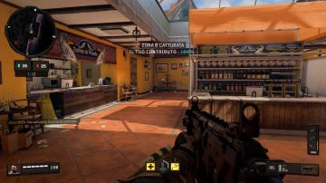 Immagine -2 del gioco Call of Duty Black Ops 4 per PlayStation 4