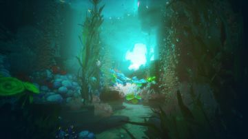 Immagine 0 del gioco Call of the Sea per Xbox Series X
