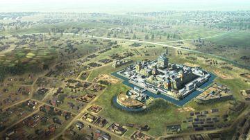 Immagine -2 del gioco Nobunaga's Ambition: Taishi per PlayStation 4