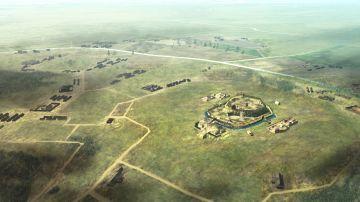 Immagine -4 del gioco Nobunaga's Ambition: Taishi per PlayStation 4