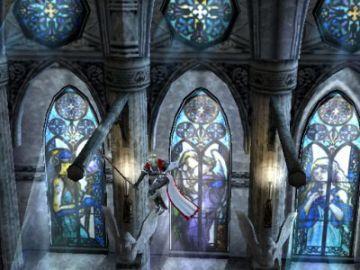 Immagine -1 del gioco Castlevania: Lament of Innocence per Playstation 2