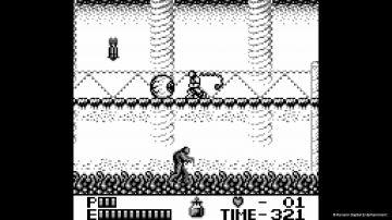 Immagine 0 del gioco Arcade Classics Anniversary Collection per Nintendo Switch