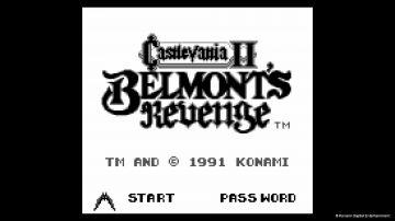 Immagine -1 del gioco Arcade Classics Anniversary Collection per Nintendo Switch