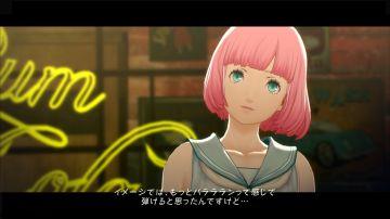 Immagine -1 del gioco Catherine: Full Body per Playstation 4