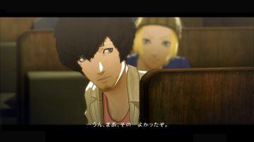Immagine -3 del gioco Catherine: Full Body per Playstation 4