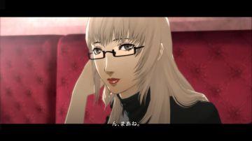Immagine -4 del gioco Catherine: Full Body per Playstation 4