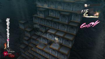 Immagine -5 del gioco Catherine: Full Body per Playstation 4