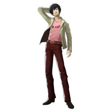 Immagine -4 del gioco Catherine: Full Body per PSVITA