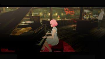 Immagine -3 del gioco Catherine: Full Body per PSVITA