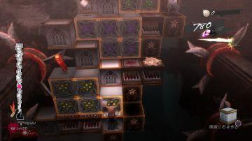 Immagine -5 del gioco Catherine: Full Body per PSVITA