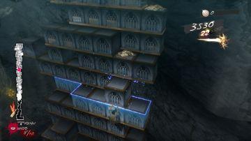 Immagine 0 del gioco Catherine: Full Body per PSVITA