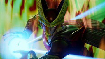 Immagine -2 del gioco Jump Force per Xbox One