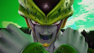 Immagine -4 del gioco Jump Force per Xbox One