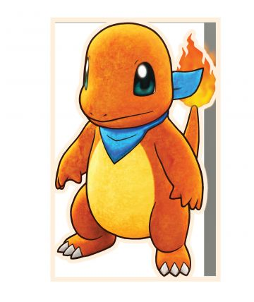 Immagine 0 del gioco Pokémon Mistery Dungeon: Squadra di Soccorso DX per Nintendo Switch